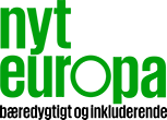 Nyt Europa logo